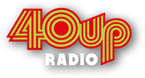 40upRadio_website_Logo_Header